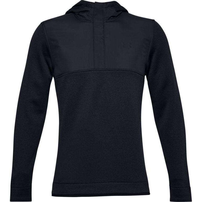 under armour sweet à capuche golf hoodie