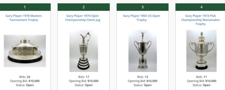 gary-player-auctions-trophy