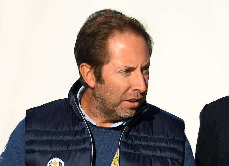 Christophe Muniesa