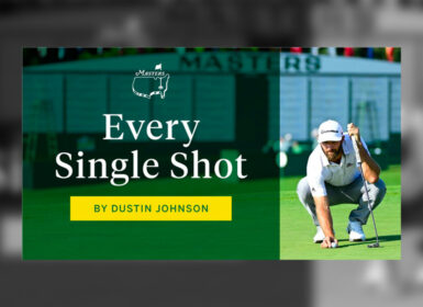 video-johnson-3e-tour-masters