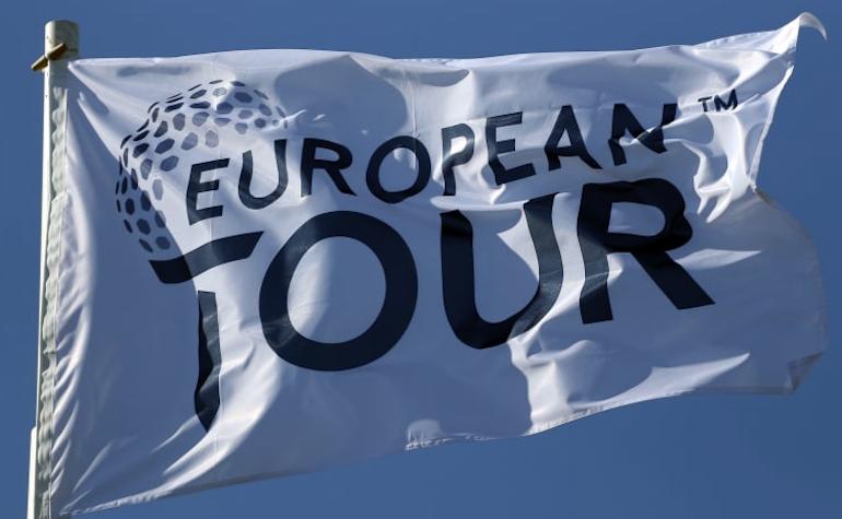 Calendrier 2021 : 42 tournois, 24 pays, 4 Rolex Series  et pas