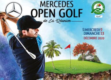 affiche ifpd 2020 reunion golf du bassin bleu