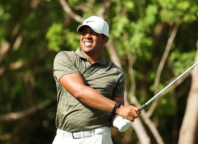 Jhonattan Vegas Hector Vivas/Getty Images/AFP