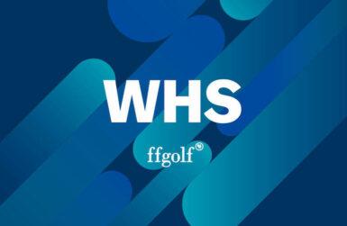 whs ffgolf calculette