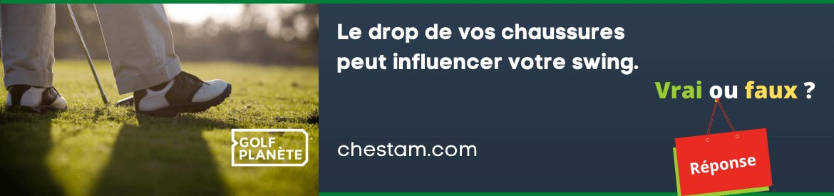Chestam Févier 2021 – drop – bannière large
