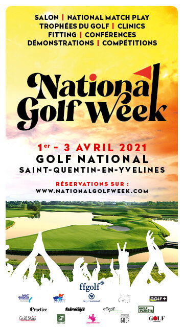 National Golf Week 2021-Bloc 360×640 vertical
