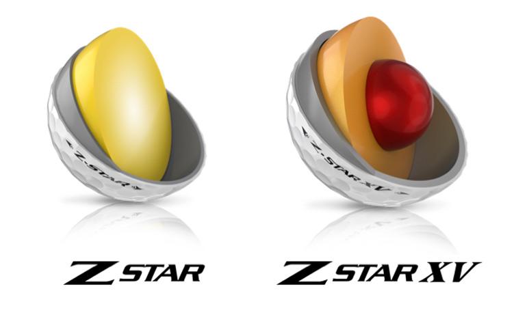 Z STAR Z STAR XV SRIxON