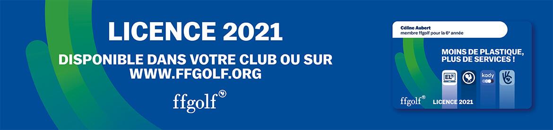FFGOLF Fév 2021 – Bannière large