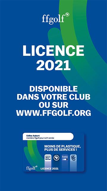 FFGOLF Fév 2021 – Bannière verticale