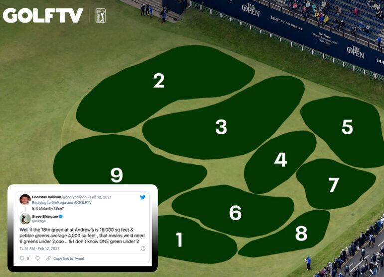 golf-tv-green-pebble-beach-st-andrews
