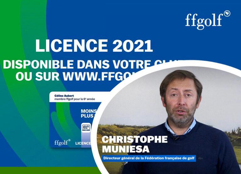 muniesa-licence-2021