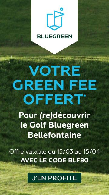 BlueGreen mars 2021 bellefontaine – Bannière verticale