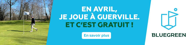 BlueGreen mars 2021 Guerville – Bannière large