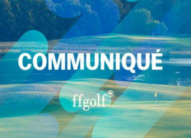 ffgolf-crise-sanitaire