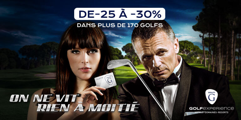 Golfy Carte mars 2021 – Super Top Banner Mobile