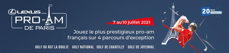 ProAm Lexus 2021-Bannière large
