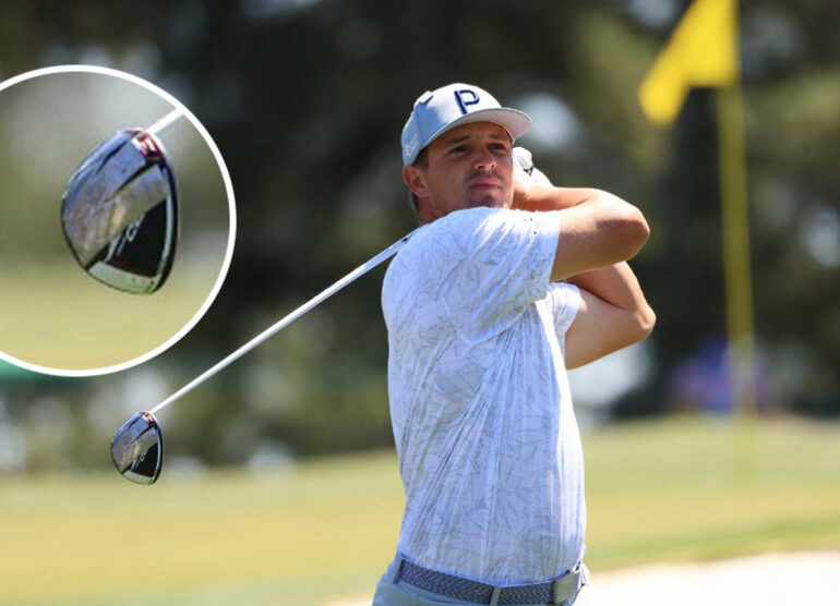 DECHAMBEAU Mike Ehrmann / GETTY IMAGES NORTH AMERICA / Getty Images via AFP