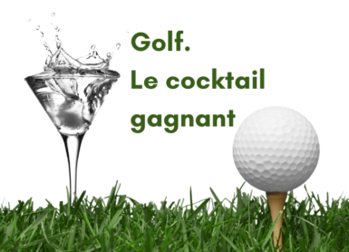 Image illustration Golf Planète (5)