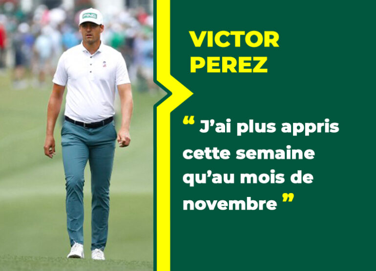 PEREZ-MASTERS-INTERVIEW