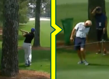 rory gerry masters mcilroy