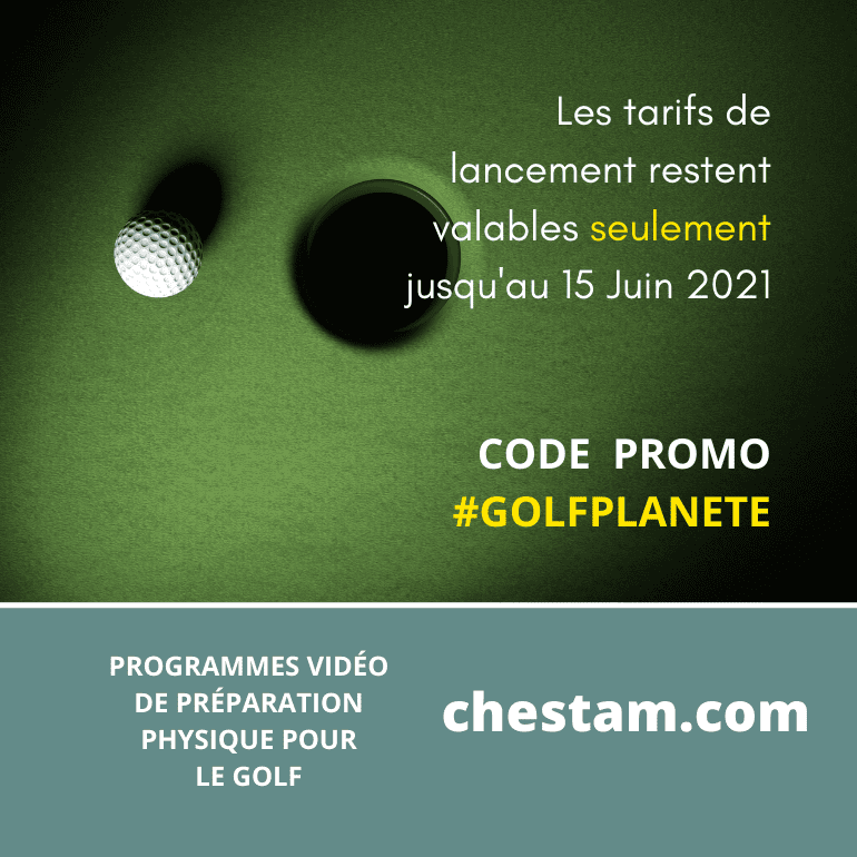 Chestam juin 2021-code promo – ticket carré