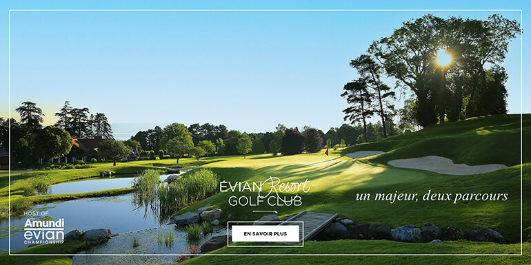 Evian Resort Mai 2021-bandeau 770
