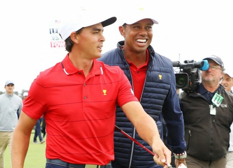 fowler woods Photo Warren Little / GETTY IMAGES ASIAPAC / Getty Images via AFP