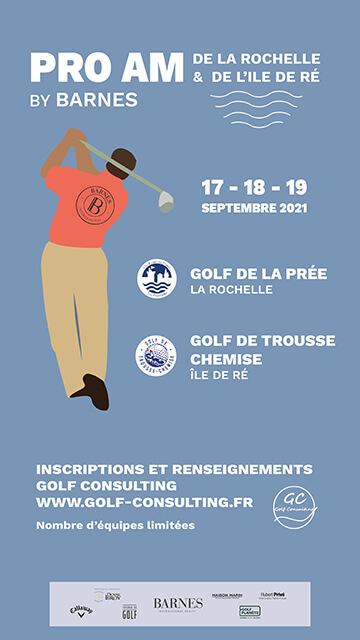 Golf Consulting pro am la rochelle 2021-Vertical
