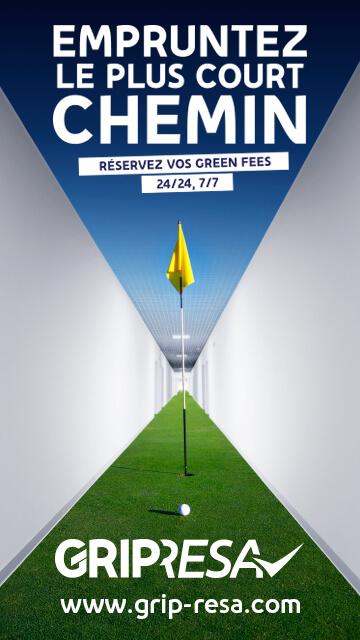 Golfy Grip Résa oct 2021 – Bannière verticale