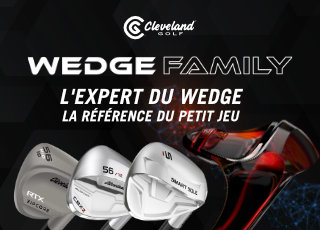 Cleveland wedge family-pave 320 – 230