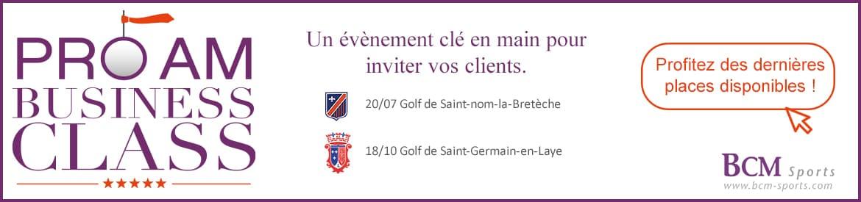 BCM Sports Business Class 2021-Bannière large