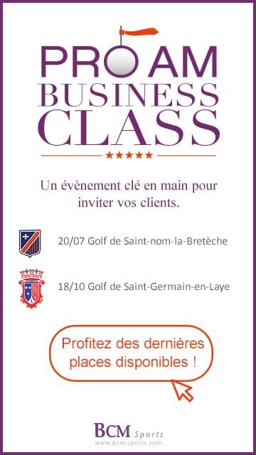 BCM Sports Business Class 2021-Vertical