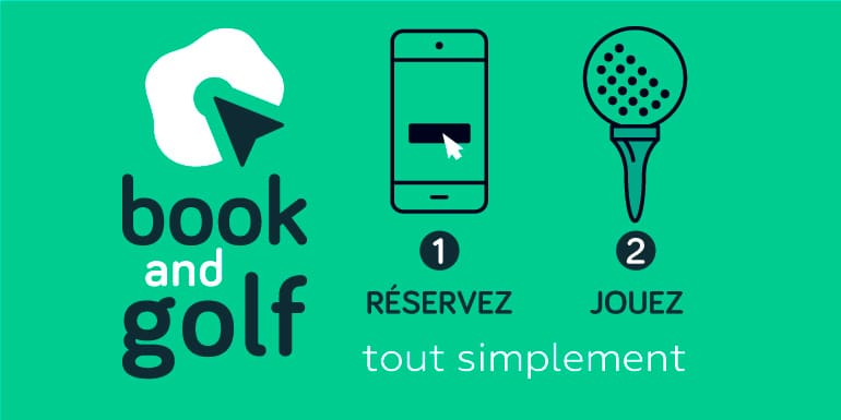 Book and Golf Juin 2021 – Super Top Banner Mobile