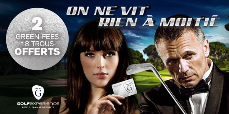 Golfy juin 2021 – Super Top Banner Mobile