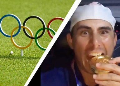 debat-caddie-medaille-olympique