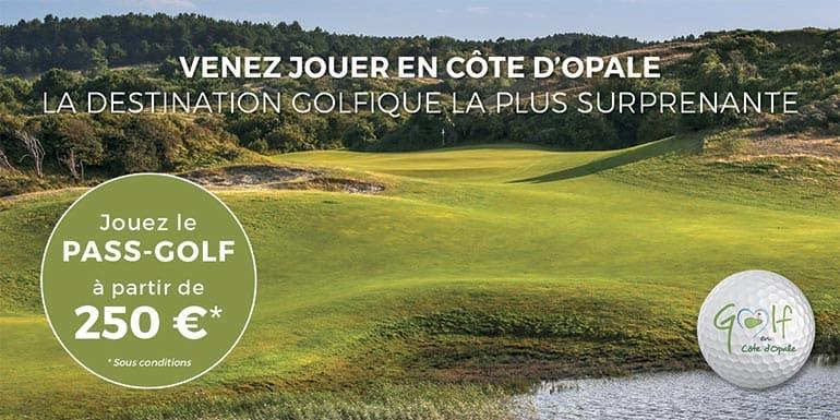 Golf Côte Opale sept 2021 – Super Top Banner Mobile 1