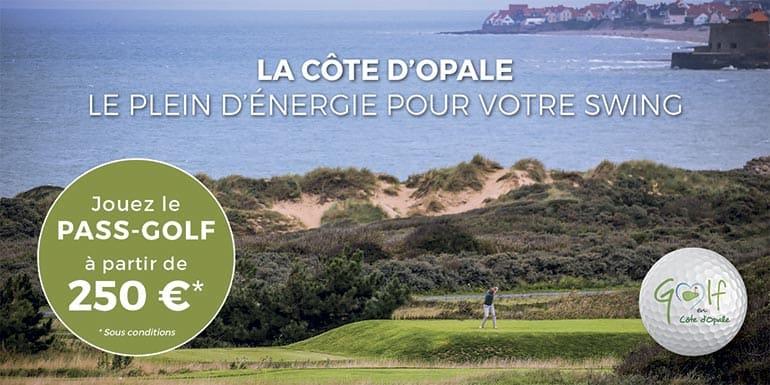 Golf Côte Opale sept 2021 – Super Top Banner Mobile 2