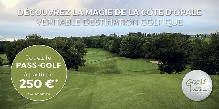 Golf Côte Opale sept 2021 – Super Top Banner Mobile 3