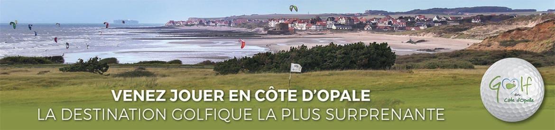 Golf Côte Opale sept 2021 – Bannière large 1