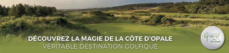 Golf Côte Opale sept 2021 – Bannière large 2