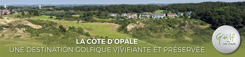 Golf Côte Opale sept 2021 – Bannière large 3