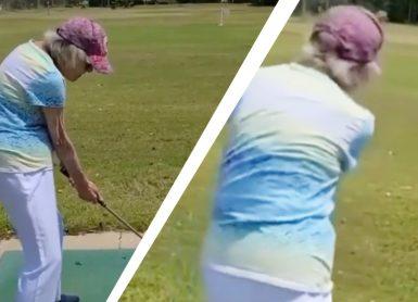 golf sante dame 103 golfeuse passion