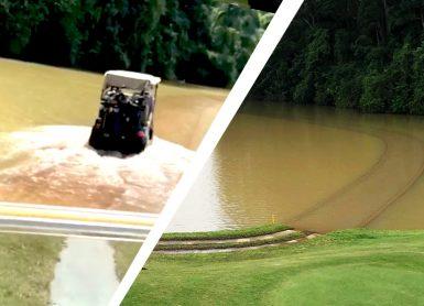 golf-voiturette-riviere-cart-path