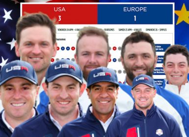 ryder-cup-2021---fourballs-session-2-4-balles