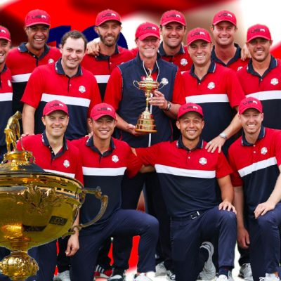 ryder-victoire-usa-team-trophy-triump