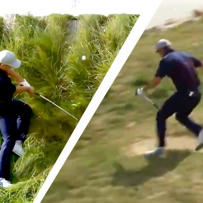 spieth-coup-shot-jour-chute-michigan-ryder-cup
