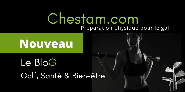 Chestam oct 2021 – nouveau blog – bandeau newsletter